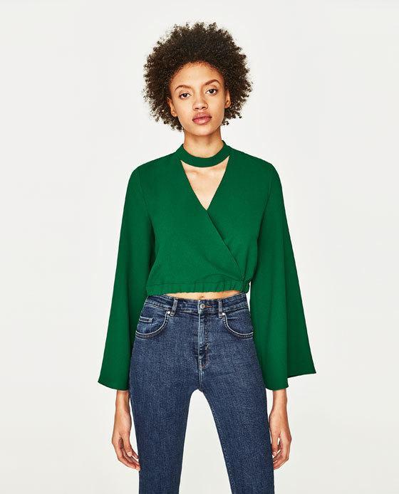 Colores de moda Primavera Verano 2018 - ModaEllas.com