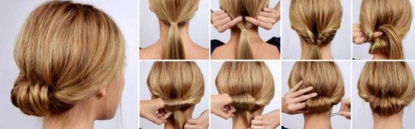 Hairstyles-for-san-valentin-step-by-step-mono-low