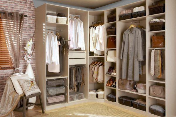 vestidor-forma-l