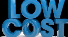 Las 20 mejores marcas de ropa low cost con mejor calidad en sus prendas