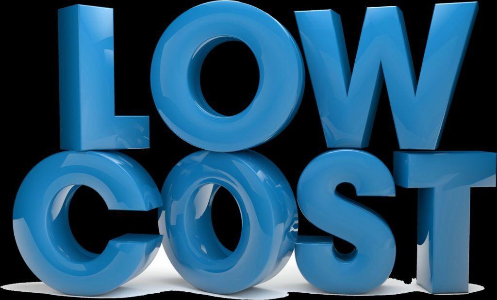 Las 20 mejores marcas de ropa low cost con mejor calidad en