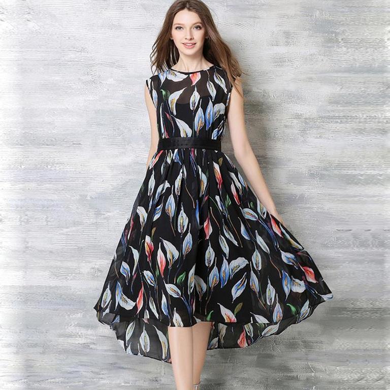 49ecd0167d Patrones de vestidos