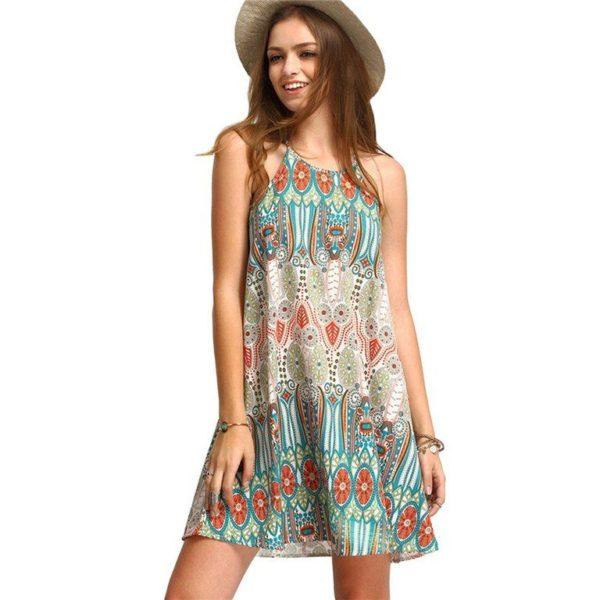 ff22e68e3 Patrones de vestidos playeros