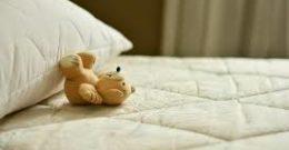 ¿Que significan los sueños? Aprende a interpretarlos para ser feliz