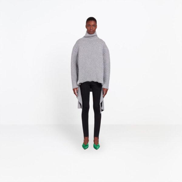 Catálogo, prendas, ropa mujer de Balenciaga