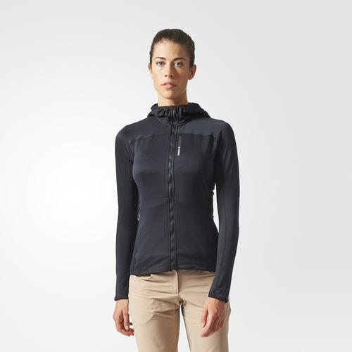 Cat logo ropa deportiva para mujer adidas oto o invierno for Modo 10 catalogo