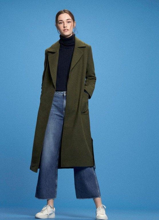 Catálogo Jeans 2019 Mujer Pepe Invierno Para r5cprUT
