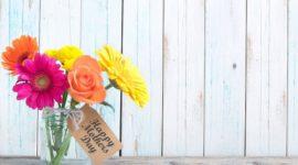 Cuándo es el día de la madre 2018: Fechas