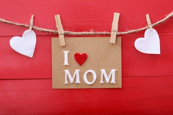 tarjetas-de-corazones-para-dia-de-la-madre