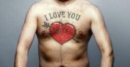 Los mejores diseños de tatuajes de flechas 2017