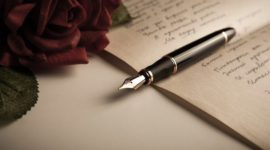 Poemas y Poesías para el Día de la Madre 2018