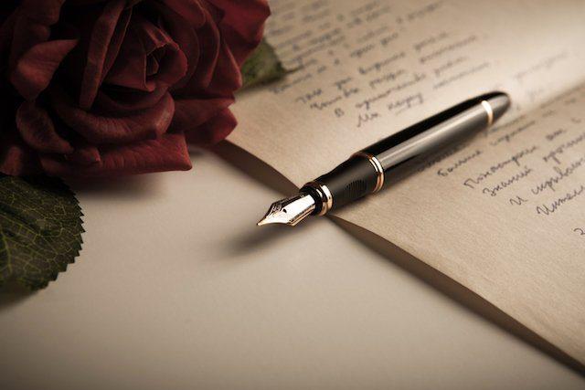 poemas y poesias para las madres