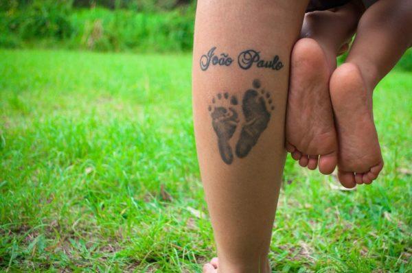 Los Mejores Disenos De Tatuajes De Familia 2019 Modaellas Com