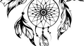 Los mejores diseños de tatuajes de flechas 2019