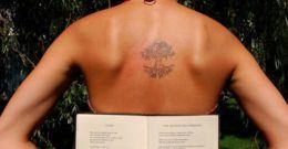 Los mejores diseños de tatuajes del árbol de la vida 2017