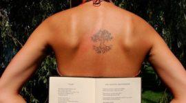 Los mejores diseños de tatuajes del árbol de la vida 2019