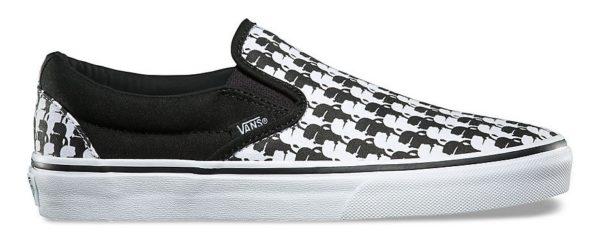 Vans Zapatos Zapatos Nuevos Modelos