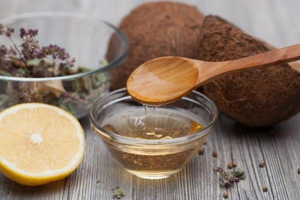 Beneficios de la sabila miel