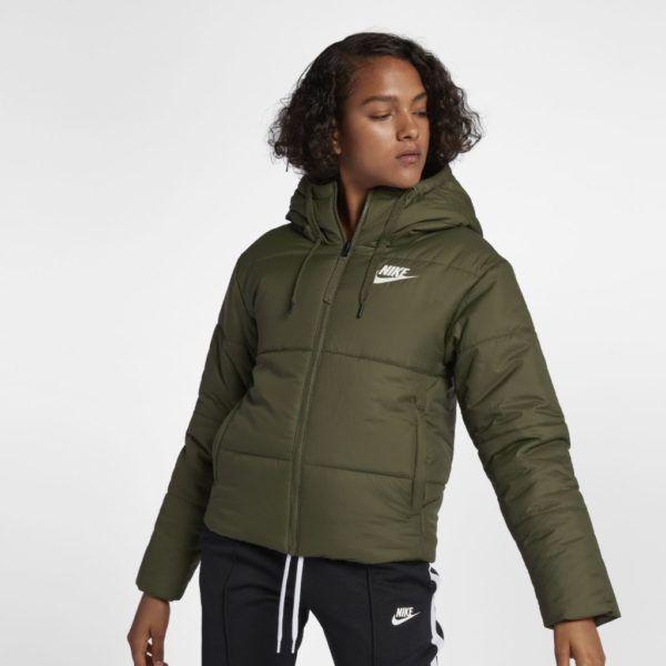 2019 2018 para Invierno Catálogo Nike mujer Ropa deportiva Otoño w80qC8H