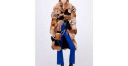 Catálogo mujer Louis Vuitton Otoño Invierno 2017 – 2018