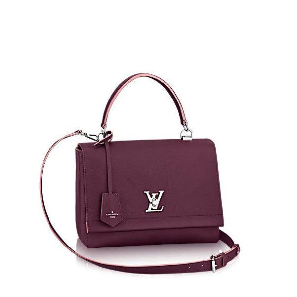 Catálogo Louis Vuitton, bolsos, ropa, para mujer, complementos