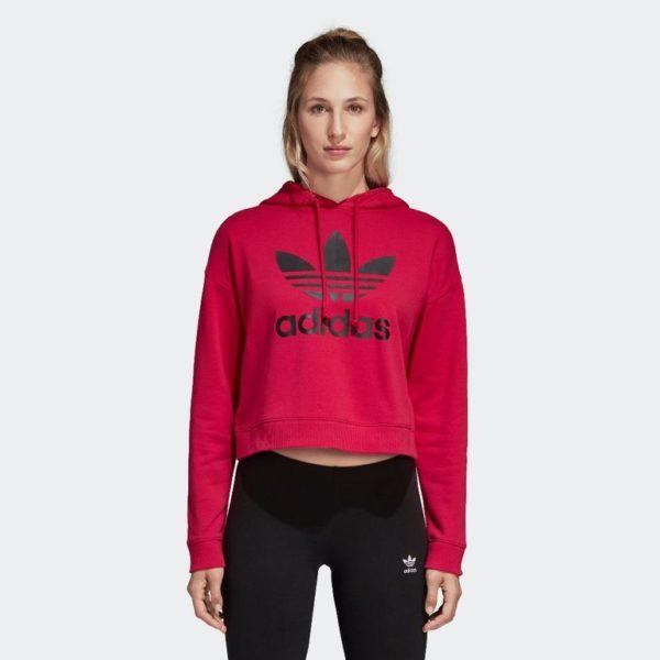Catálogo Ropa deportiva para mujer Adidas Invierno 2020 ...