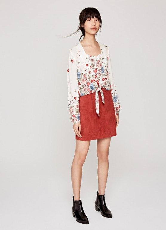 catalogo-pepe-jeans-blusa-estampado-de-flores-lena