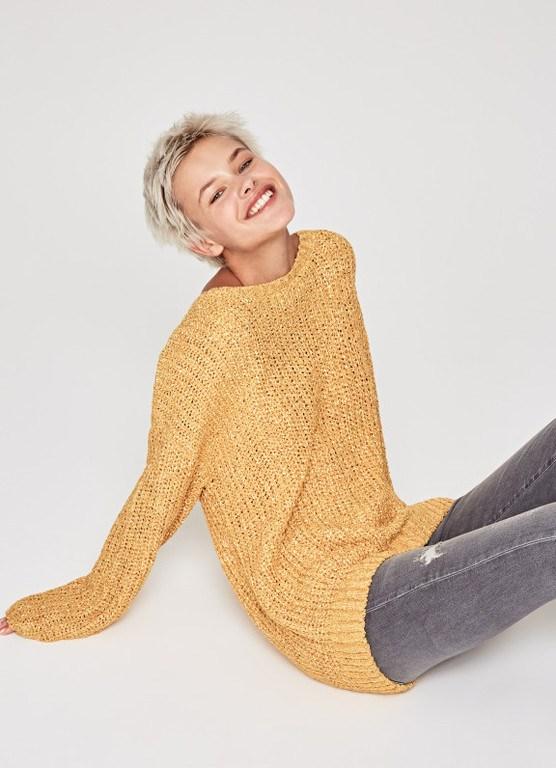 catalogo-pepe-jeans-jersey-lurex-oli