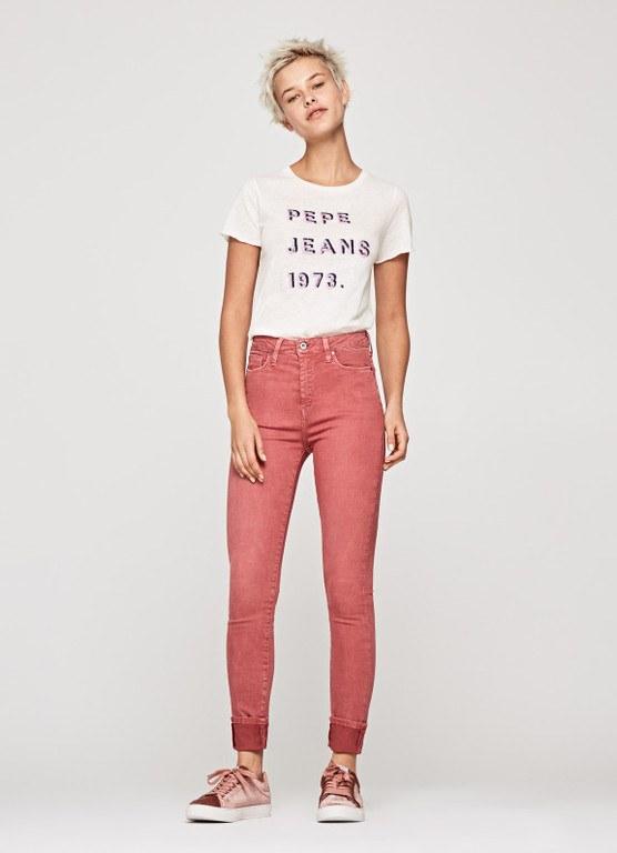 catalogo-pepe-jeans-pantalones-elasticos-dion