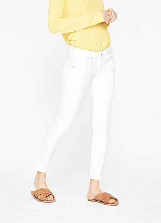 catalogo-pepe-jeans-pantalones-ripple