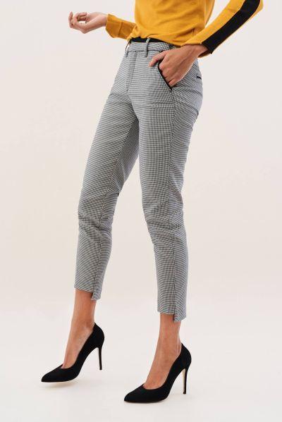 catalogo-salsa-para-mujer-pantalones-colette-de-tela