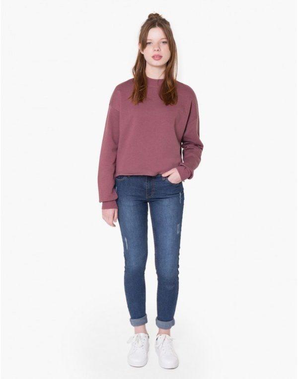 8b1c90e5d5 catalogo-shana-para-mujer-2015-pantalon-denim-600x764.jpg