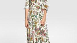 Catálogo Tintoretto Primavera Verano 2019