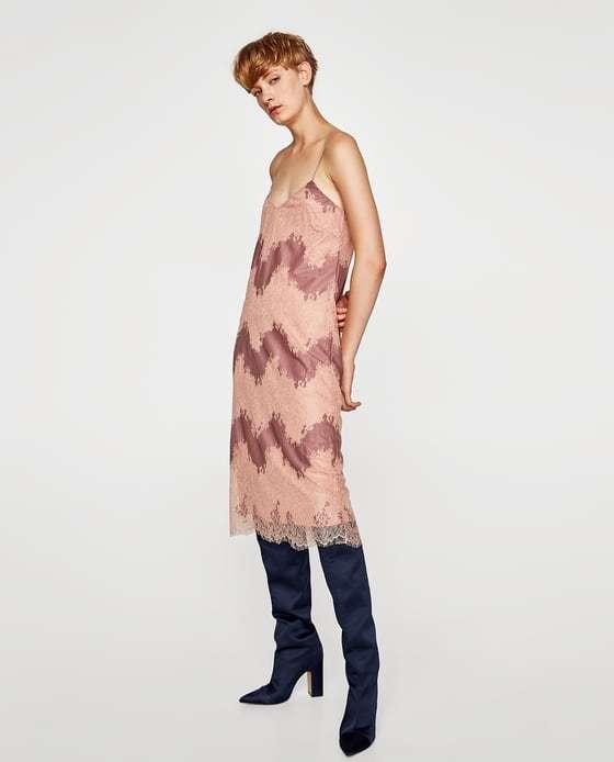Catálogo Zara, ropa, prendas para mujer, accesorios