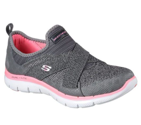 zapatos skechers 2018 new wave 08 vostfr