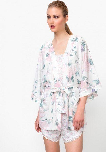 Catálogo De Ropa Carrefour Para Mujer Primavera Verano 2018 U2013 Sweet Dreams