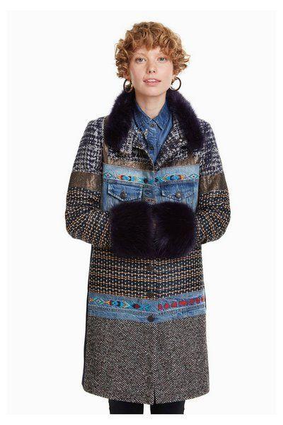 catalogo-desigual-para-mujer-abrigo-sabrina