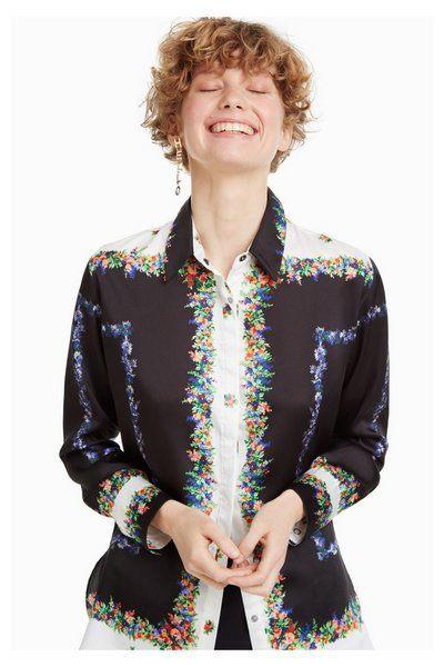 catalogo-desigual-para-mujer-camisa-cocci