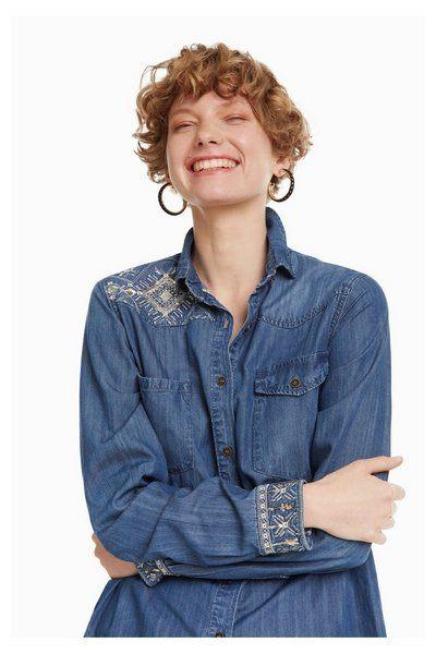 catalogo-desigual-para-mujer-camisas-exotic-classic