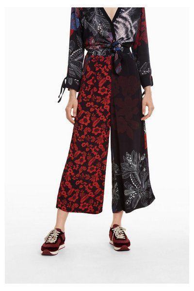 catalogo-desigual-para-mujer-pantalon-carla
