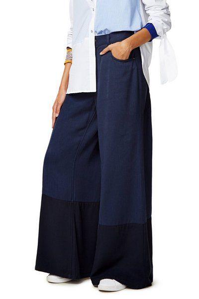 catalogo-desigual-para-mujer-pantalon-rosa