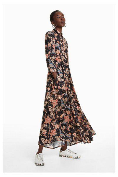 catalogo-desigual-para-mujer-vestido-erdenet