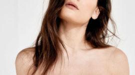 Catálogo Women'Secret Otoño Invierno 2018 – 2019