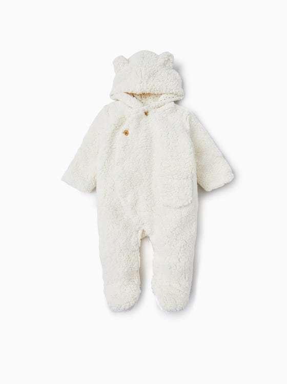 1381bb26a3 ... cuando queremos vestir a nuestro bebé de manera adecuada durante la  temporada de Primavera Verano y si te fijas en las últimas propuestas de  Zara ...