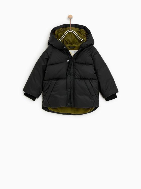 6a8235b0e Para las niñas tenemos además la opción de elegir vestidos como el que veis  en la foto a continuación