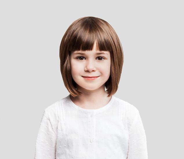 Los Mejores Peinados Para Ni 241 A Primavera Verano 2018 Modaellas Com