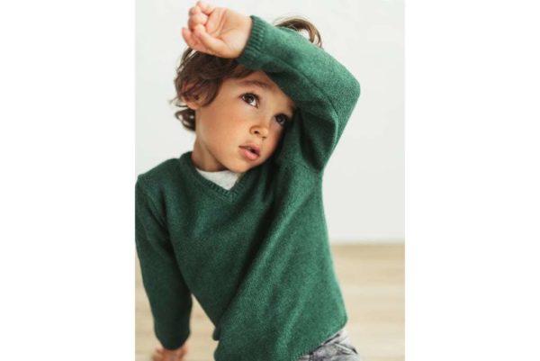 ae4282f20eae ... Zara y para niños bebé hasta los 4 meses, vas a poder encontrar modelos  que cuentan con estampados variados, pero queremos mostraros en concreto,  ...