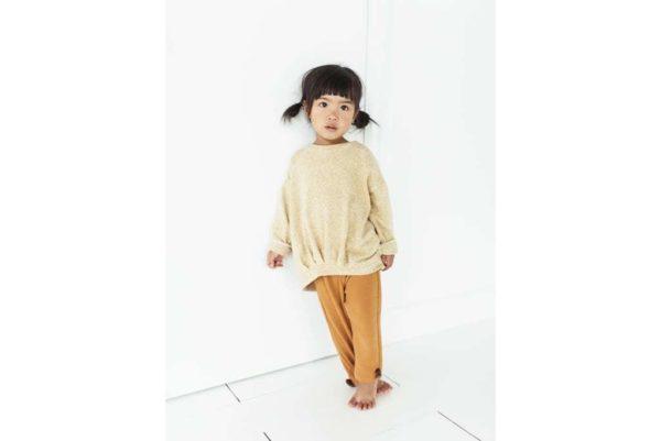 a0ad7256d7af Catálogo Zara Kids Primavera Verano 2019   Zara kids bebé niño de 3 meses a 4  años