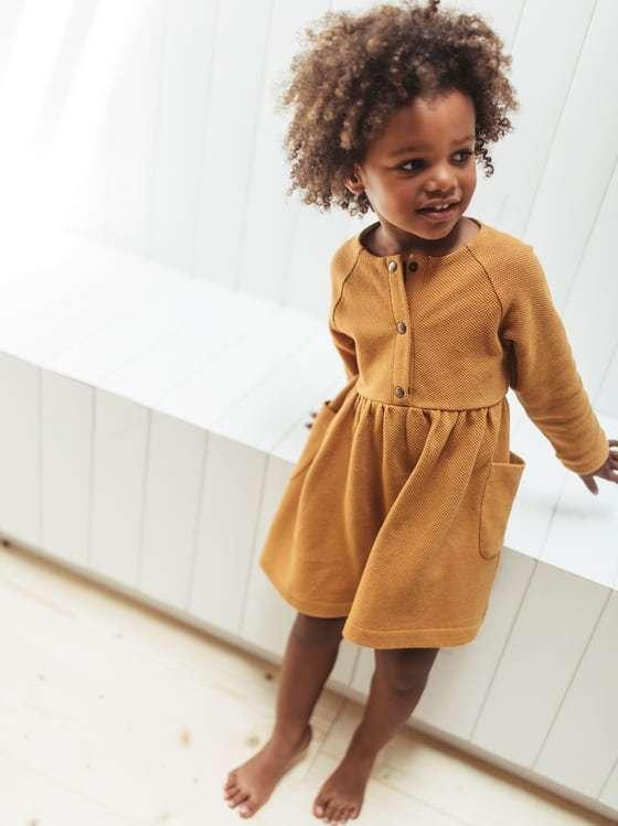 7a3ec5bd1 Catálogo Zara Kids Primavera Verano 2019 - ModaEllas.com