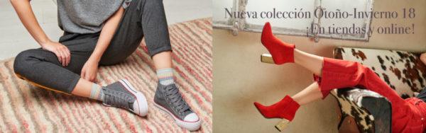 mejores zapatos más popular Descubrir Catálogo Marypaz para mujer Otoño Invierno 2019 - 2020 ...
